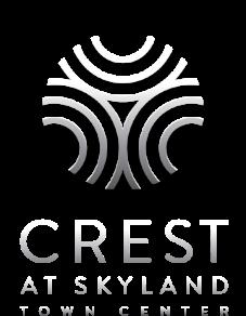 Crest At Skyland